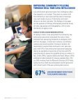 IMPROVING COMMUNITY POLICING THROUGH REAL-TIME DATA INTELLIGENCE - Page 2