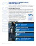 IMPROVING COMMUNITY POLICING THROUGH REAL-TIME DATA INTELLIGENCE - Page 5
