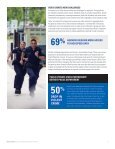 IMPROVING COMMUNITY POLICING THROUGH REAL-TIME DATA INTELLIGENCE - Page 6