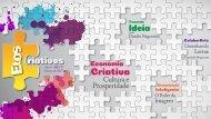 ELOS CRIATIVOS - Revista Digital - Ed02