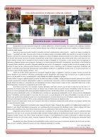revista Pasi spre viitor nr.2 - pentru publicare - Page 7