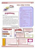Revista Pasi spre viitor nr.2 -2015 - Page 2
