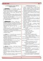 Revista Pasi spre viitor nr.2 -2015 - Page 4