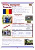 Revista Pasi spre viitor nr.2 -2015 - Page 5