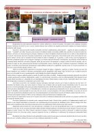 Revista Pasi spre viitor nr.2 -2015 - Page 7