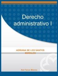Derecho_administrativo_I LIBRO
