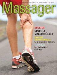 massager_32-1_