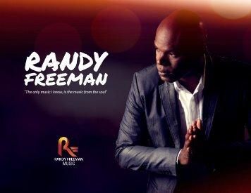 Randy-EPK