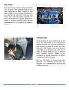 Inseguridad Ciudadana - Page 4