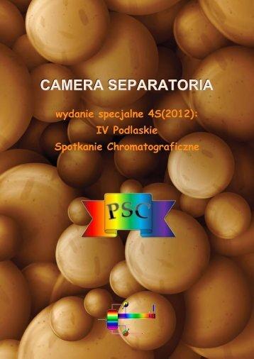 CamSep 4 S