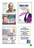 Ruutiset 01/17 - Page 5