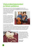 Ruutiset 01/17 - Page 6