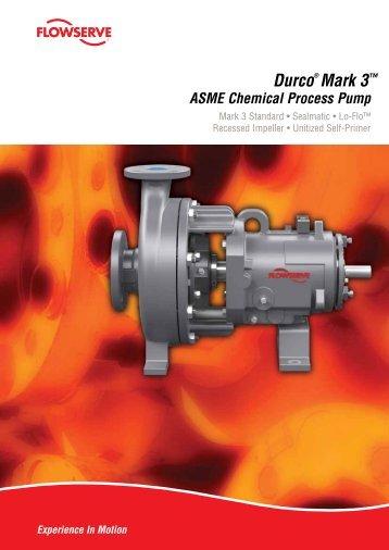 flowserve cpx cpxr cpxn manual consolidated pumps rh yumpu com flowserve pump manual ervl flowserve pump maintenance manual