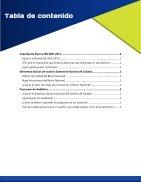 Guía sobre aspectos fundamentales de Calidad_V1 - Page 2