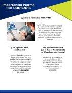 Guía sobre aspectos fundamentales de Calidad_V1 - Page 3