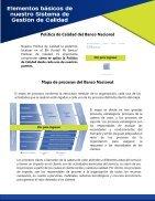 Guía sobre aspectos fundamentales de Calidad_V1 - Page 4