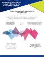 Guía sobre aspectos fundamentales de Calidad_V1 - Page 5