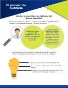 Guía sobre aspectos fundamentales de Calidad_V1 - Page 6