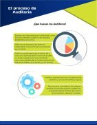Guía sobre aspectos fundamentales de Calidad_V1 - Page 7