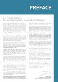 TEXTILES INTELLIGENTS - Page 5