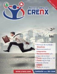 crenx3V2_calidad_media