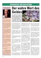 Zeitung - Das Recht auf Wahrheit - Herbst 2016 - Page 2