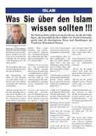 Zeitung - Das Recht auf Wahrheit - Herbst 2016 - Page 4