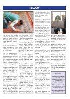 Zeitung - Das Recht auf Wahrheit - Herbst 2016 - Page 5