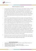 Valletta Declaration on Road Safety - Page 2
