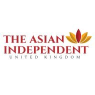 Asian Idependent