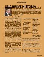 BOLETIN DISTRITAL AÑO 5, N° 80 ABRIL DEL 2017 - Page 4