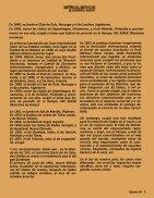 BOLETIN DISTRITAL AÑO 5, N° 80 ABRIL DEL 2017 - Page 5