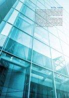 company profile  - Page 5