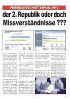 Zeitung - Das Recht auf Wahrheit - Sommer 2016 - mail-Version neu - Page 3