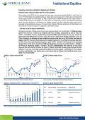 Institutional Equities - Page 5