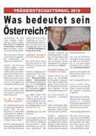 Zeitung - Das Recht auf Wahrheit - Winter 2016-2017 - mail-Version - Seite 3