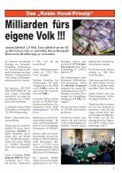 Zeitung - Das Recht auf Wahrheit - Fruehjahr 2016 - Homepage - Page 7
