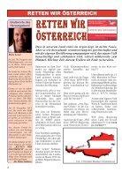 Zeitung - Das Recht auf Wahrheit - Fruehjahr 2016 - mail-Version - Page 2