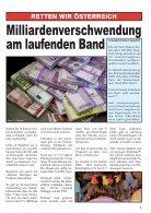 Zeitung - Das Recht auf Wahrheit - Fruehjahr 2016 - mail-Version - Page 3