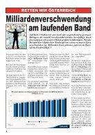 Zeitung - Das Recht auf Wahrheit - Fruehjahr 2016 - mail-Version - Page 4