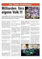 Zeitung - Das Recht auf Wahrheit - Fruehjahr 2016 - mail-Version - Page 7