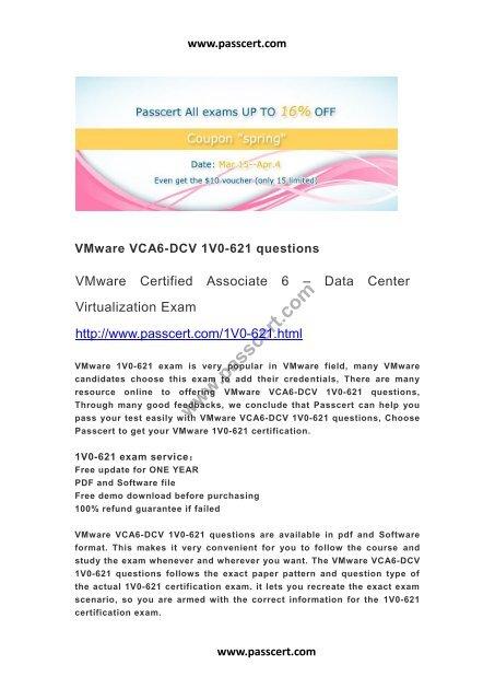Vca-dcv Study Guide Pdf