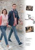 Fashion Magazin 2017 - Seite 2