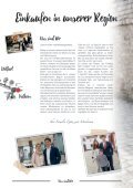Fashion Magazin 2017 - Seite 3