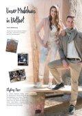 Fashion Magazin 2017 - Seite 4