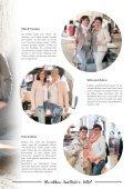 Fashion Magazin 2017 - Seite 5