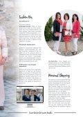 Fashion Magazin 2017 - Seite 7