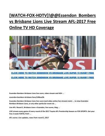 Essendon-vs-Brisbane-Live-Stream-AFL-2017-Online-Free-HDTV-Coverage
