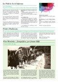 /L'Alba/ - Page 3