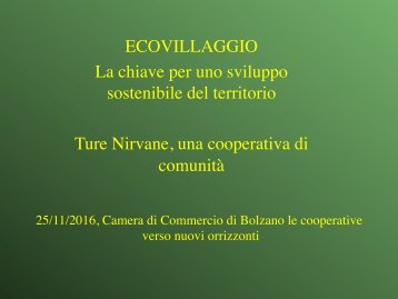 Presentazione-cooperativa-di-comunità-Torri-Superiore